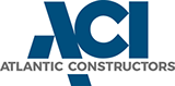 Atlantic Constructors Inc logo