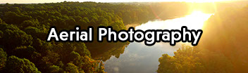 Click here to visit our Aerial Photography service page.