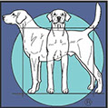 Canine Sports Productions logo