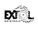 Extol Originals, LLC logo