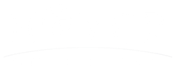 Official Hover Solutions, LLC logo