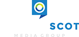 Rodney Scot Media Group logo