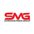 Sundance Media Group (SMG) logo